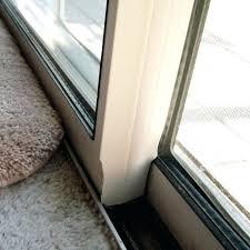 twin door draft guards drafty windows garage door draught best door draft stopper door draft blocker