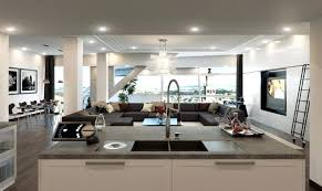 townhouse contemporary furniture. Townhouse Contemporary Furniture O