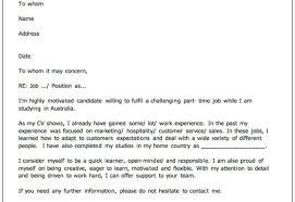Resume Beautiful Resume Formats Wonderful Build Your Own Resume