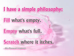 Philosophy In Life Essay Philosophy In Life Essay Help Me Write Shakespeare Studies