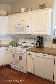 kitchen design white cabinets stainless appliances. Colorful Kitchens White Kitchen Appliances Coming Back Best Designs Stainless Steel Design Cabinets