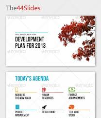 graphic design powerpoint templates free modern powerpoint templates tirevi fontanacountryinn com