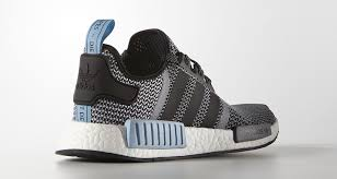 adidas nmd mens. the men, women and children will soon be able to pick up adidas nmd nmd mens