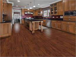 novacore flooring luxury vinyl plank flooring reviews luxury vinyl flooring pros and cons