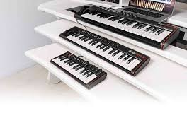 iRig Keys 2 - IK Multimedia