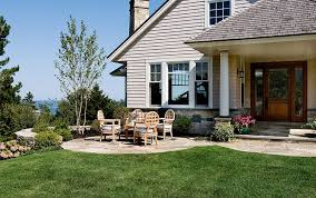 covered porch furniture. The Patio. Covered Porch Furniture