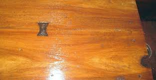 concrete countertop finish finish concrete wood finish concrete by concrete exchange finish concrete s wood