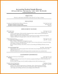 Download Graduate Nurse Resume Haadyaooverbayresort Com Resume