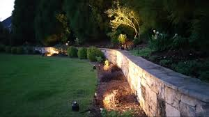 outdoor wall wash lighting. Collection Outdoor Wall Wash Lighting Pictures. Would You By A Car Without Test Drive?