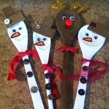 Diy Christmas Wood Crafts