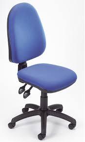 staple office chair. Full Image For Staples Ergonomic Office Chair 142 Photos Home Staple C