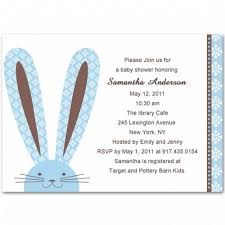 Baby Shower Invitations Very Cute Baby Shower Invitations Simple Humorous Baby Shower Invitations