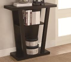 entry furniture cabinets. Image Of: Modern Entryway Furniture Design Entry Cabinets