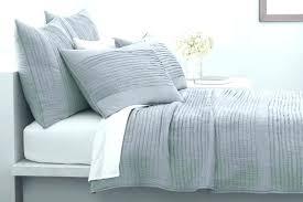 dkny duvet covers white duvet cover queen purple lavender bedding set pertaining to dkny city pleat