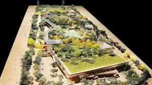facebook menlo park office. Facebook Campus Menlo Park By Frank Gehry Office