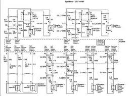 similiar 04 gmc canyon radio wiring diagram keywords 2003 gmc yukon denali wiring diagram besides gmc sierra radio wiring