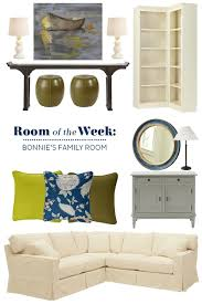 Family Room Layouts narrow living room layout with green & blue how to decorate 7202 by xevi.us