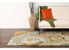 free on most orders home loloi francesca rugs