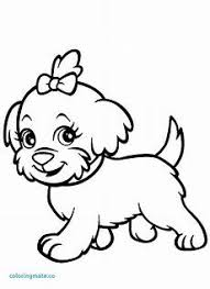 You can teach him how dog is a faithful animal. Disney Dog Coloring Pages At Getcolorings Com Free Free Photos