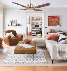 Ten Pretty Stylish Ceiling Fans Its Time To Kick Your