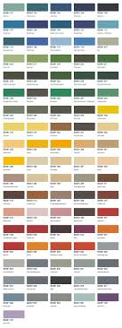 Jotun Powder Coating Ral Colour Chart Pdf Color Pages Incredible Ral Color Book K1 Innen Pagess