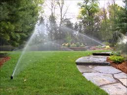 garden irrigation nj. Gardens Garden Irrigation Nj T