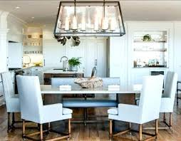 medium size of beach house lighting fixtures bathroom foyer chandelier awesome chandeliers charming remarkable pendants modern
