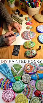29 Of The BEST Crafts For Kids To Make (projects for boys & girls!)