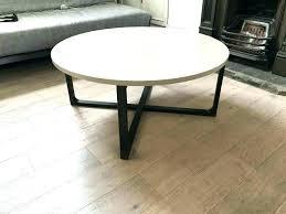 ikea round glass table round glass table round coffee table coffee round glass table small side
