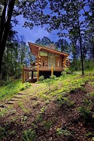 Pin by Wendi Wolfe on Construction | Log homes, Cabin homes, House in the  woods