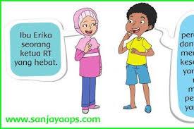 Ciri ciri dari paragraf deduktif. Kunci Jawaban Bahasa Indonesia Halaman 23 24 Kelas 11 Semester 1 Peranti Guru