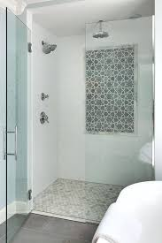 white shower tile ideas tile ideas shower tile designs tiling a shower white bathroom with white