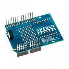 xbee wireless sd card shield jaycon systems jaycon systems llc xbee wireless sd card shield