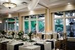 Minneapolis Golf Club | Best Minnesota Wedding Venue 2017