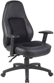 the office furniture blog at officeanythingcom bedroomravishing ergo office chairs durable