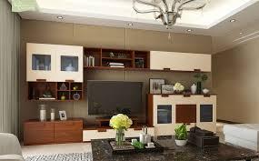 tv living room furniture. China Modern Design Tv Cabinet For Living Room Furniture (V3 T001 Within