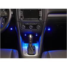 Types App Controlled Led Lights Plug Glow App Controlled Smart Lighting Hub Controller