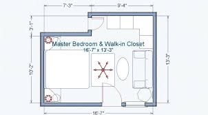 walk in closets dimensions medium size of walk plans master design pictures ideas home decor for walk in closets dimensions