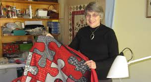 Quilts of Valour – Quilts of Valour Australia & Our Community Adamdwight.com