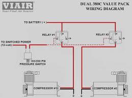 for 1973 amc matador gremlin javelin and ambassador wiring diagram 1974 AMC Gremlin wiring harness routing in trunk for 1973 amc gremlin wiring diagram rh hoelding co