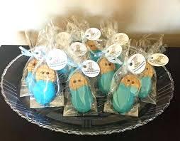 baby shower souvenirs little peanut nutter er baby shower favors elephant theme baby shower candle favors baby shower