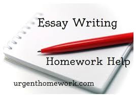 essay writing homework help essay writing assignment help essay writing homework help