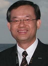 Hee Kit Wong ... - Hee-Kit-Wong