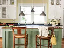 rustic kitchen lighting fixtures. Rustic Kitchen Light Fixtures Brown Round Stained Wooden Design Inspiration Dark Modern Cabinet Decoration Grey Ceramic Floor Tiled White Lighting O