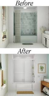 how much is bath fitter. Bathtub \u0026 Shower Remodeling And Conversions How Much Is Bath Fitter B
