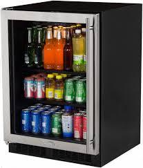 built in beverage cooler. Wonderful Built To Built In Beverage Cooler S