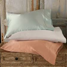 the best silk pillowcases of 2020