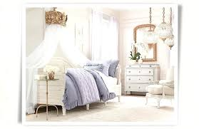 small chandeliers for bedrooms large size of chandeliers for bedroom beautiful beautiful living room chandeliers ideas small chandeliers for bedrooms