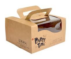 Custom Printed Cake Boxes Wholesale Cake Packaging Cake Boxes