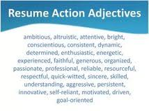 good adjectives for essays write a critical essay on the good adjectives for essays